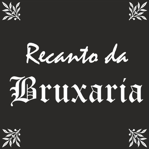 Recanto da Bruxaria